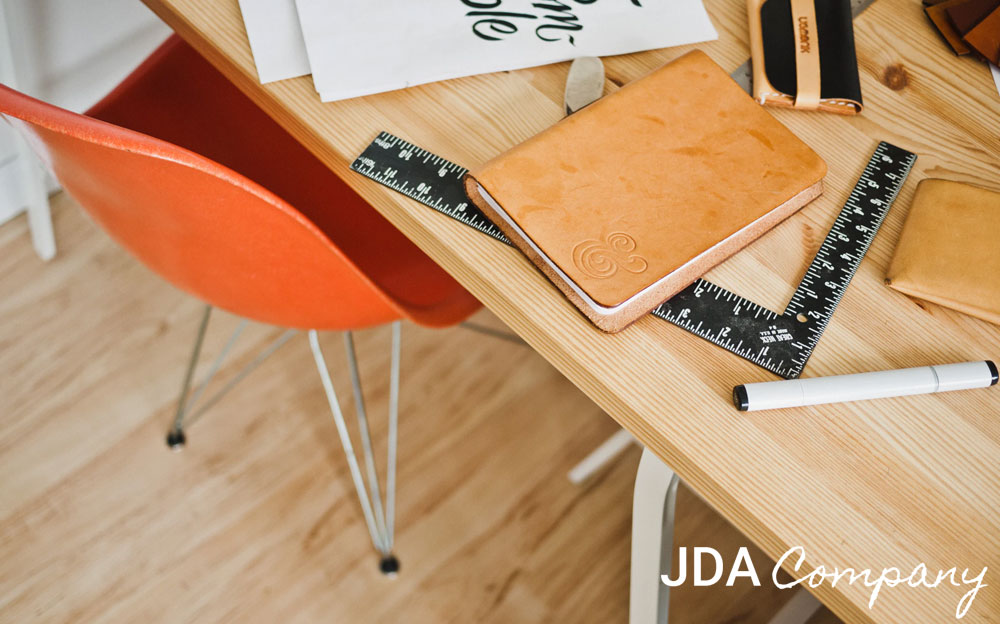 Tools and Resources to Make Your Business Stronger - Systems from JDA Company