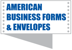 American Business Forms & Envelopes - JDA.company