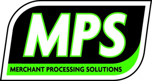 MPS Merchant Processing Solutions logo
