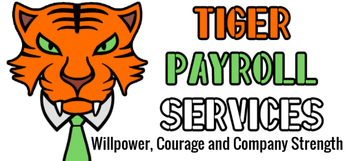 HR Solutions that Grow with Your Business | Tiger Payroll Services