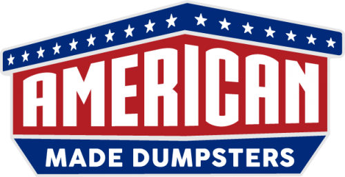 American Made Dumpsters