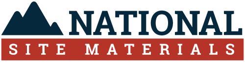 National Site Materials