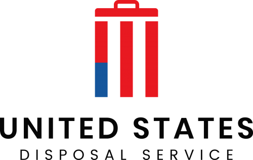 United States Disposal Service_Final